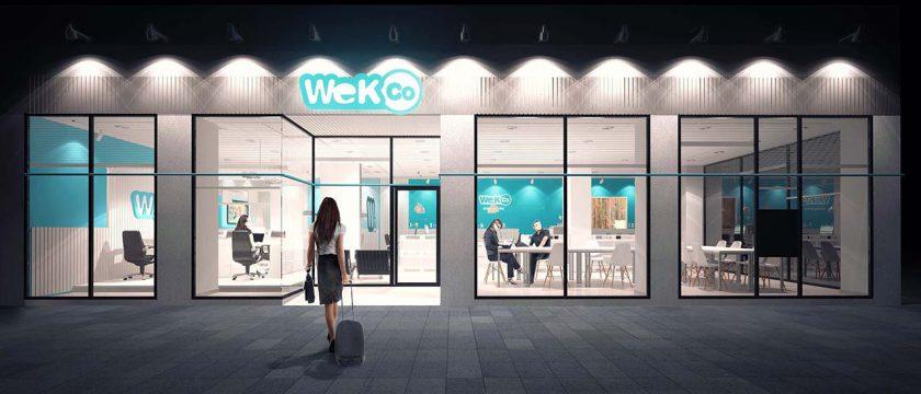 wekco1