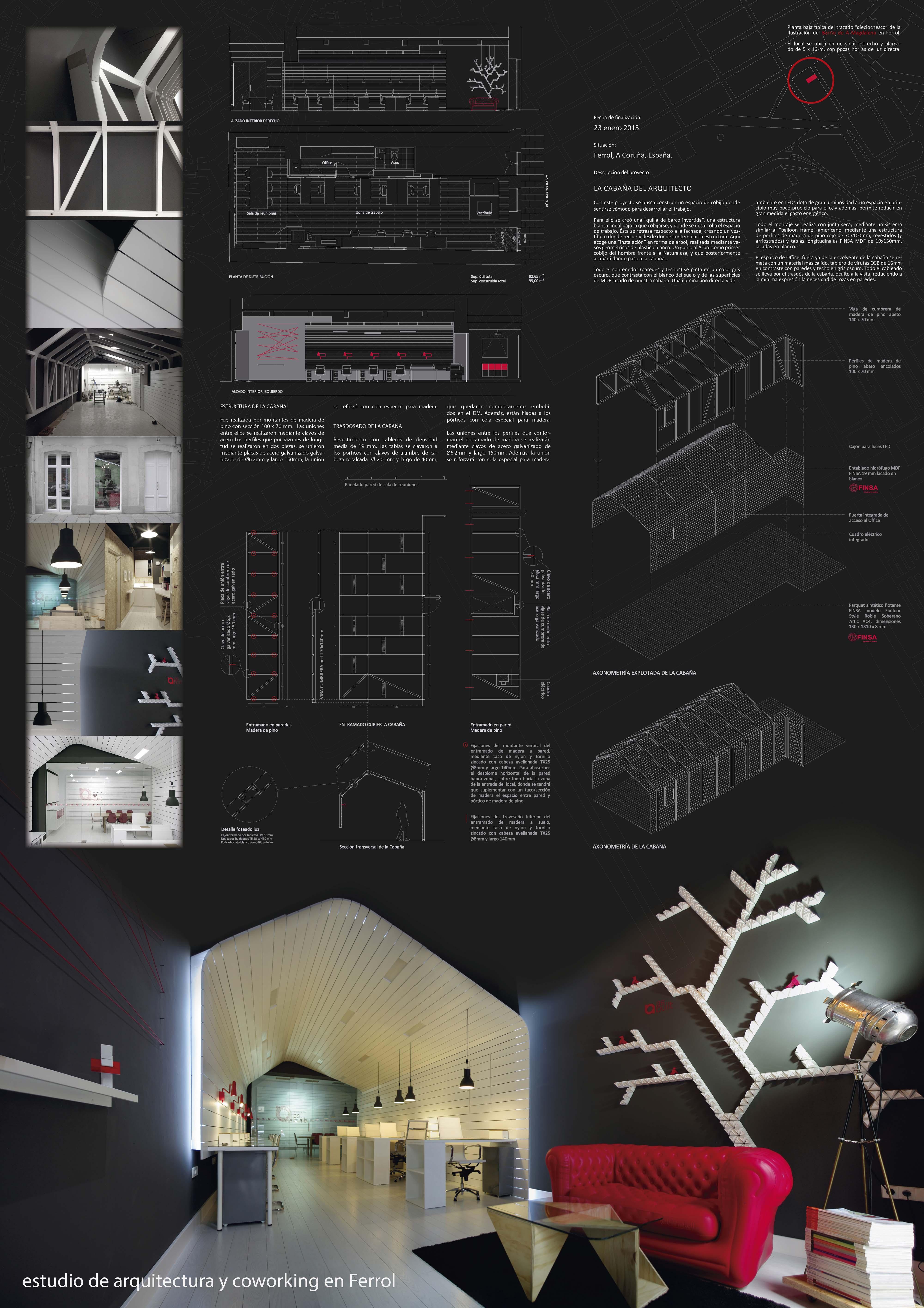 panel-_estudio_arquitectura_coworking_ferrol-2