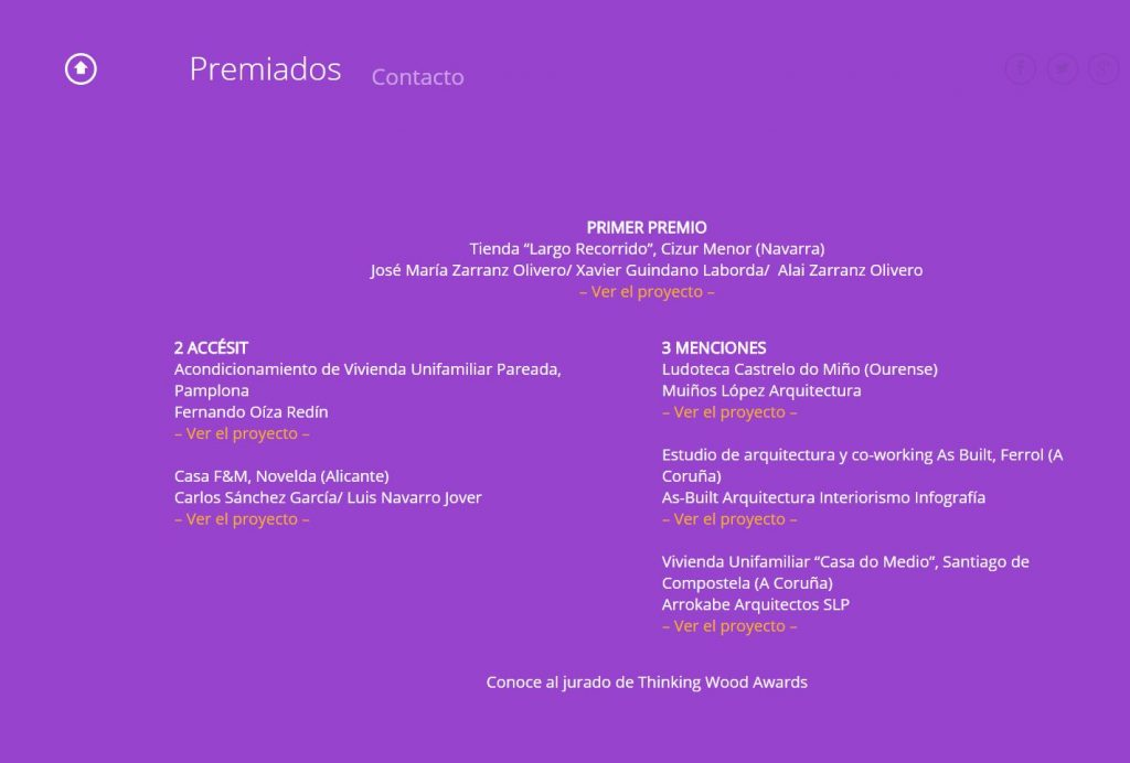 premiados_thinkingwoodawards