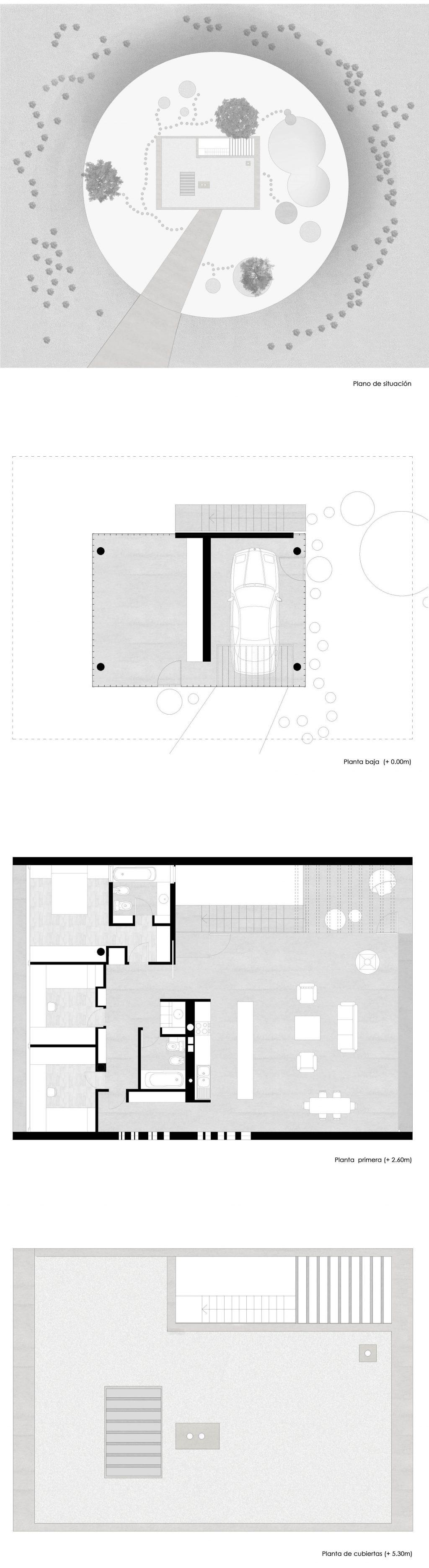05b_plantas_vertical